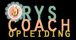 Academie RYS Coach opleiding